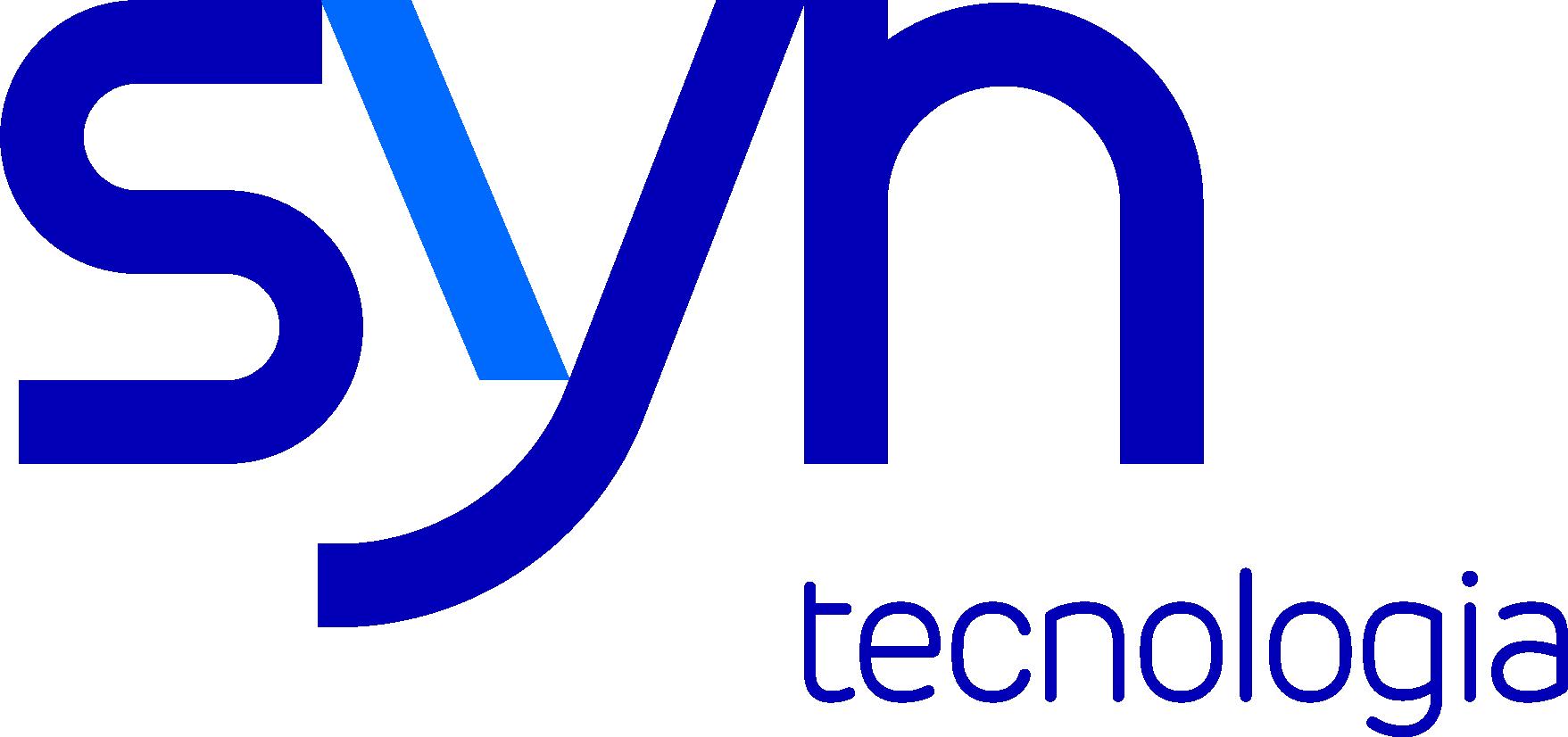 Syn IT Tecnologia e Treinamentos